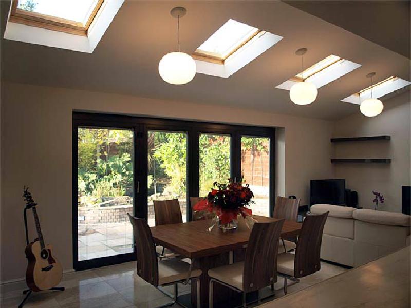Interior remodel blu room architecture for Interior design 07760